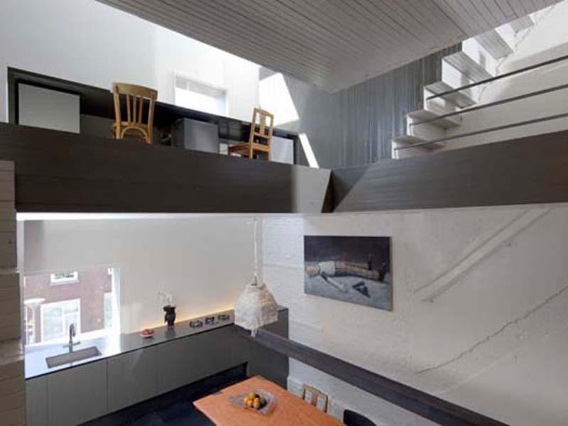 Black__White_Grey_room_design_photo7