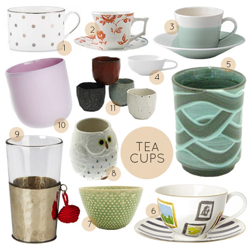 DesignSponge_Teacups_1