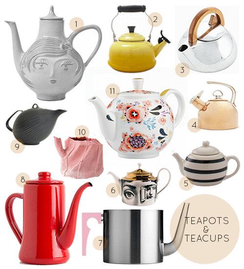 DesignSponge_Teapots_1