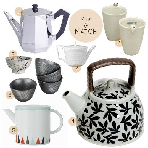 DesignSponge_TeapotsandTeacups