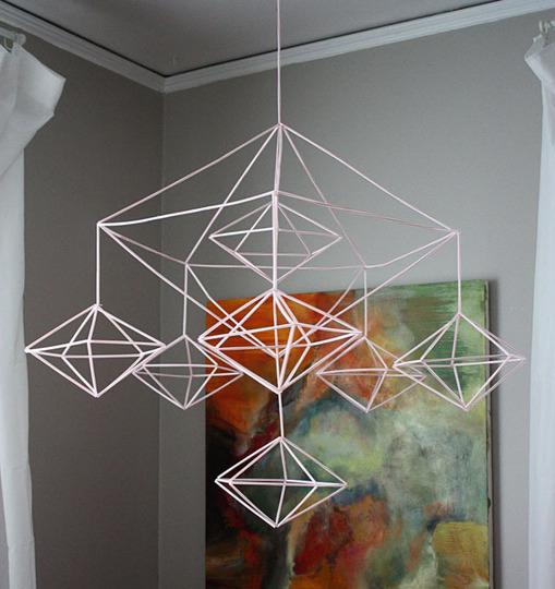Decagon-Himmeli-DIY-mobile640_rect540