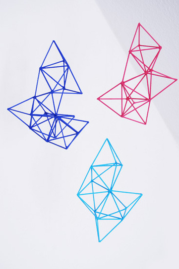 GeometrieMobile3_rect540