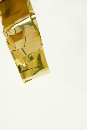 How-To-Fringe-Gold-Mylar-297x445