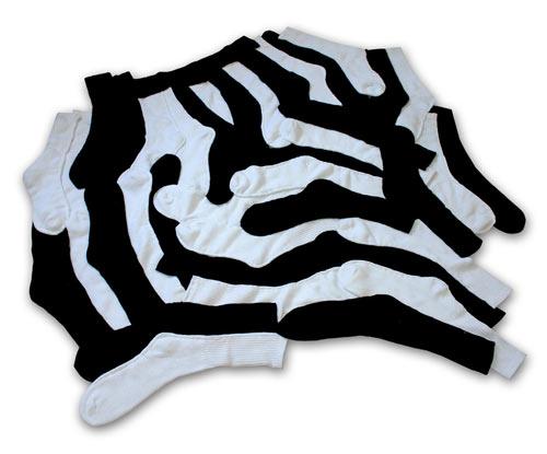 Keren-Shiker-Carpet-1-Sock