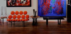 Marshmallow-sofa (1)