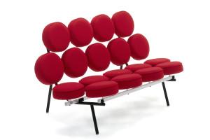 Nelson Marshmallow Sofa 5 (1)