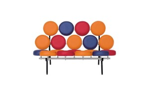 The-Legendary-Furniture-Design-Icon-By-George-Nelson-Nelson-Marshmallow-Sofa-01