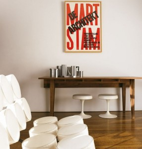 The-Legendary-Furniture-Design-Icon-By-George-Nelson-Nelson-Marshmallow-Sofa-02