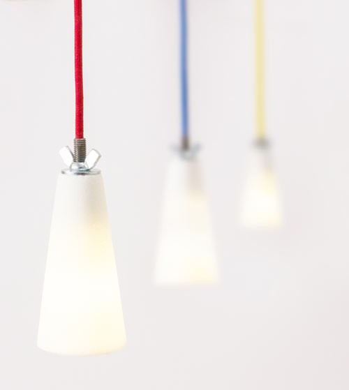 Voxel-Suesslicht-Sugar-1