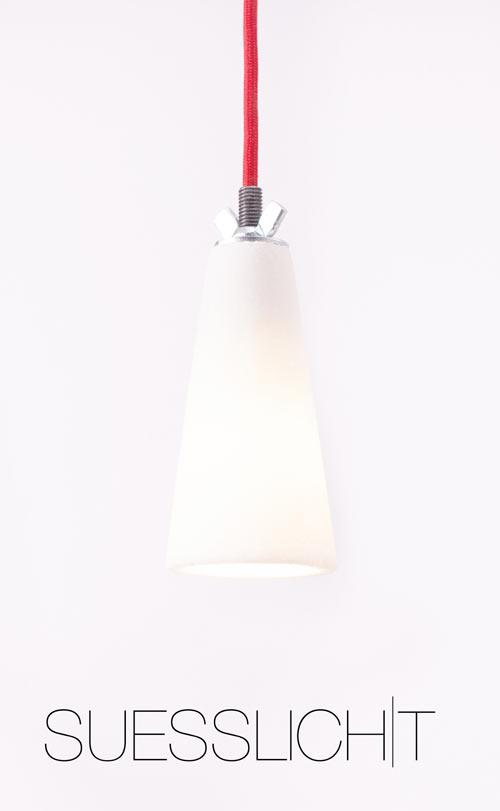 Voxel-Suesslicht-Sugar-2