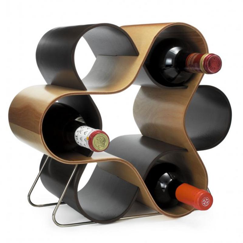 Wine_Knot_Rack
