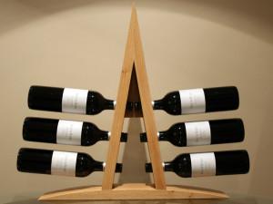 anthony-david-oliver-wine-rack