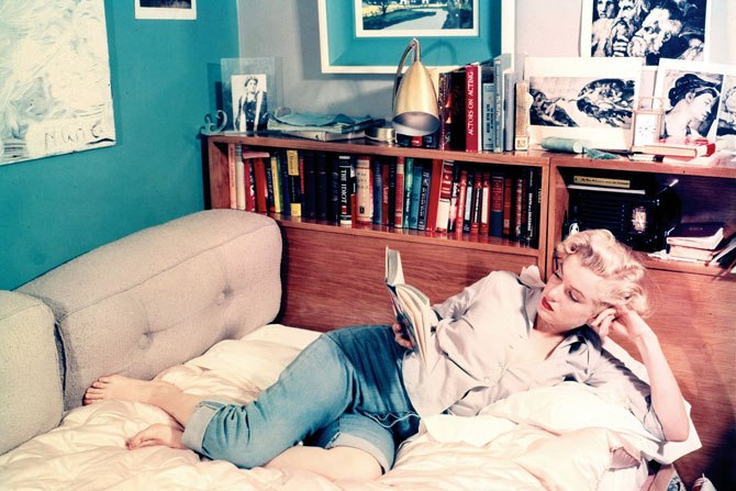 cn_image.size.hollywood-home-article-marilyn
