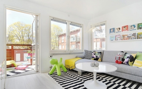 color-pop-green-puppy-style-room