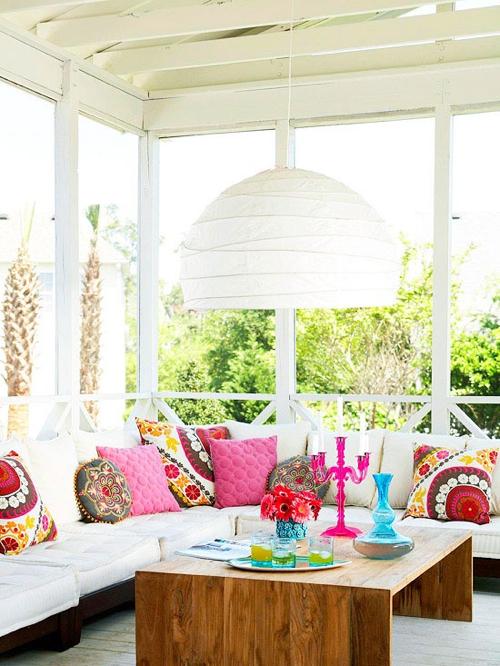 color-pop-porch-BHG