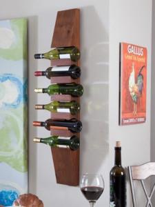 contemporary-wine-racks