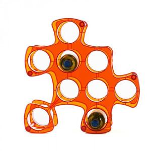 dagandesign_puzzlewinerack_orange_web_4