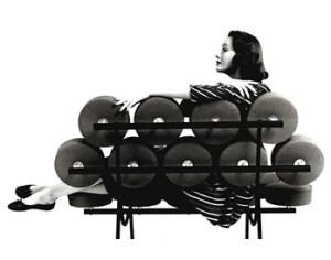 design_story_nelson_marshmallow_sofa_1