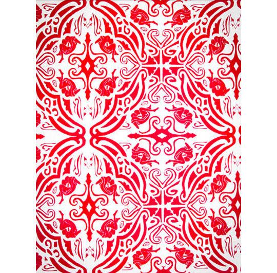 erotic-wallpaper-01_rect540