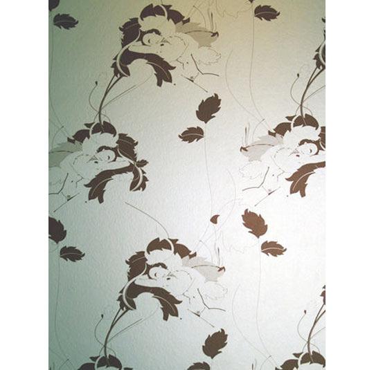erotic-wallpaper-02_rect540