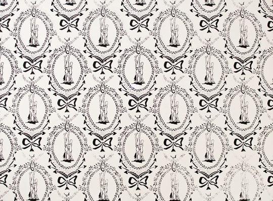 erotic-wallpaper-05_rect540