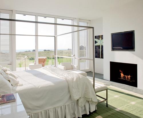 fireplace-AD-Hugh-Newell-Jacobsen
