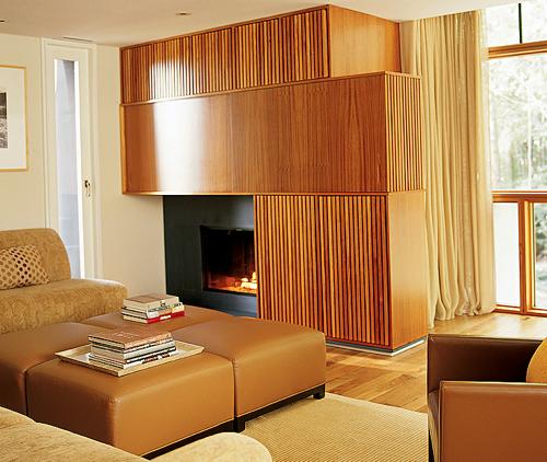 fireplace-Manuel-de-Santaren