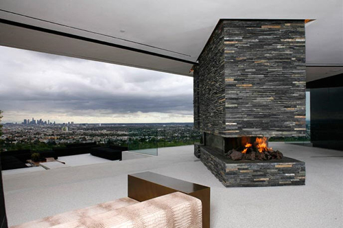 fireplace-XTEN-Architecture