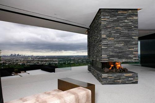 fireplace-XTEN-Architecture