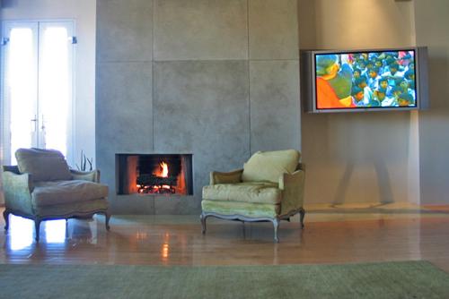 fireplace-architect-west-chin