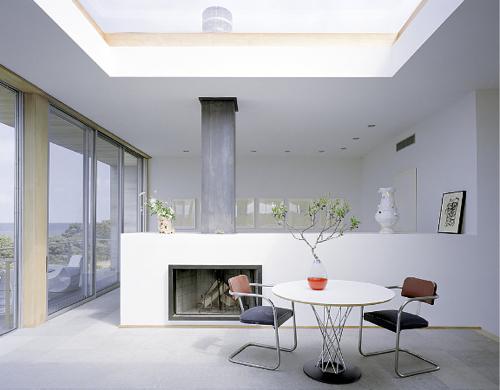 fireplace-photo-Simon-Watson