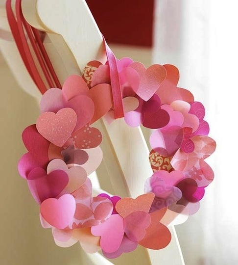 hand-crafted-valentines-day-decor_rect540