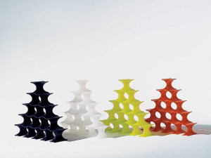 kartell_7680_infinity_16_pieces_packet_bottle_rack_a