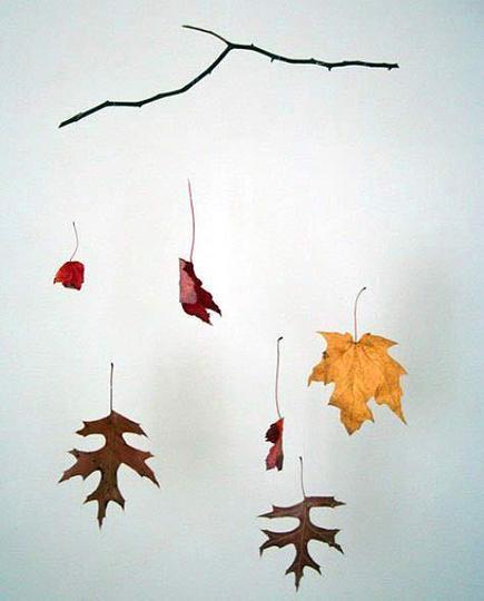 leaf_mobile_rect540