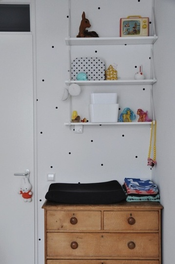 little-spaces-revas-nursery_rect540