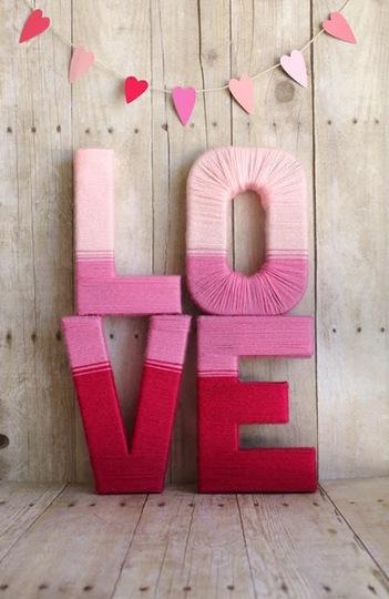 love_yarn_letters_rect540