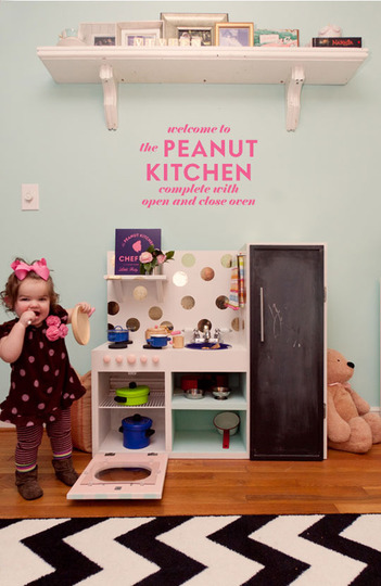 miss-vivi-charles-play-kitchen-165346_rect540