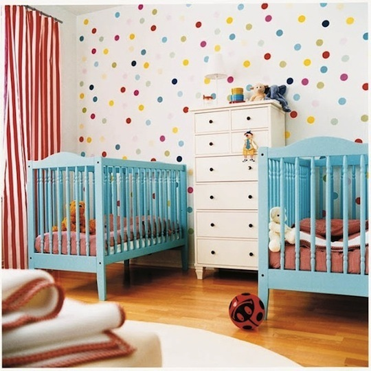 nurseries-for-multiples_rect540