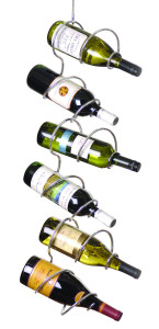 oenophilia_climbing_tendril_6_bottle_wine_rack_in_chrome_010056a