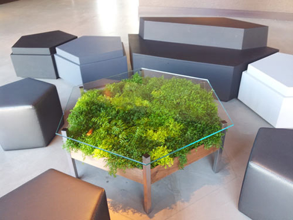 planter-table-for-green-living