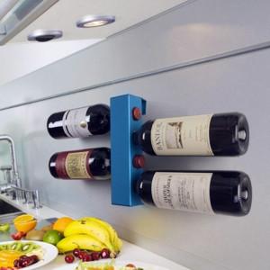 vertical-wine-rack-vynebar-over-the-countertop