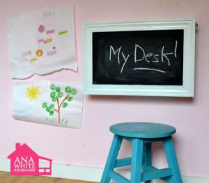 wall-art-desk-fold-down-5