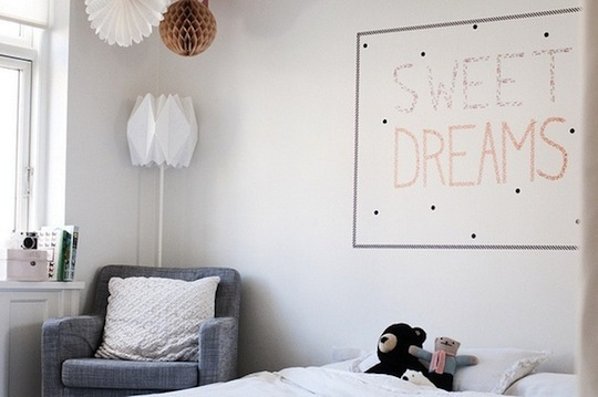 washi-tape-idea-for-your-walls_rect540