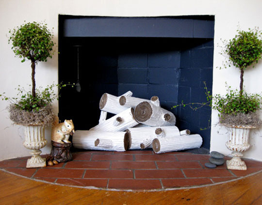 03-06-FireplaceKimber4_rect540