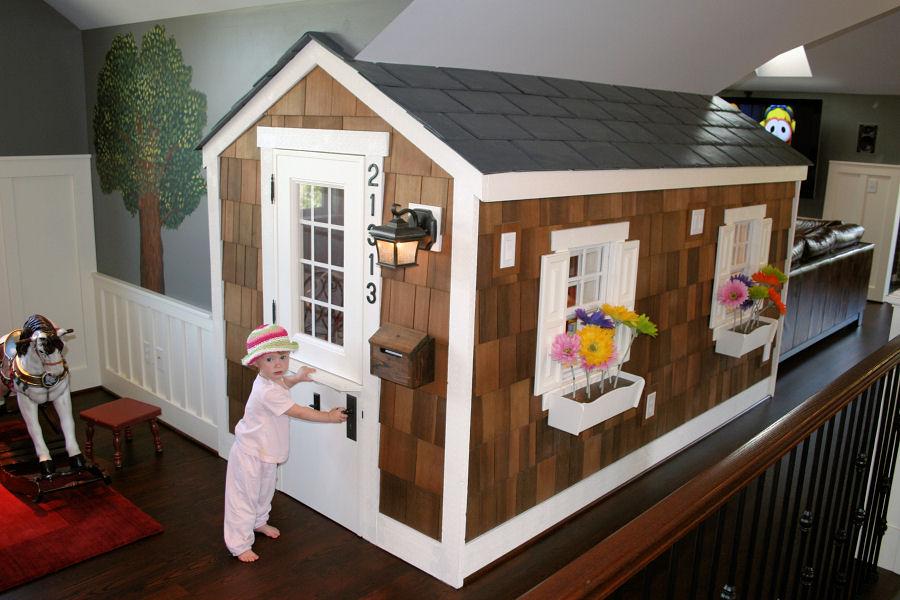 2009-07-17-playhouse