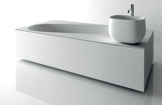 294821_salles-de-bain-design