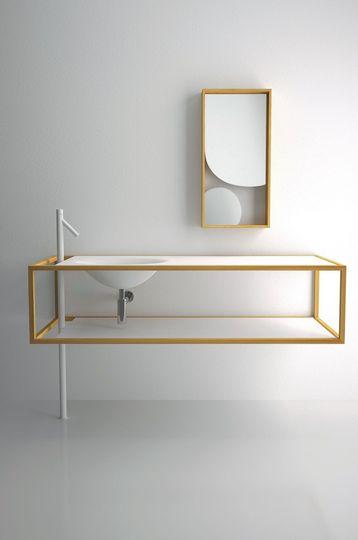 294827_salles-de-bain-design
