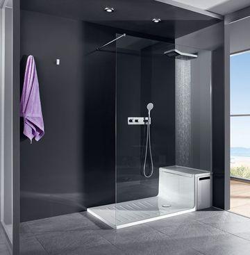 294829_salles-de-bain-design