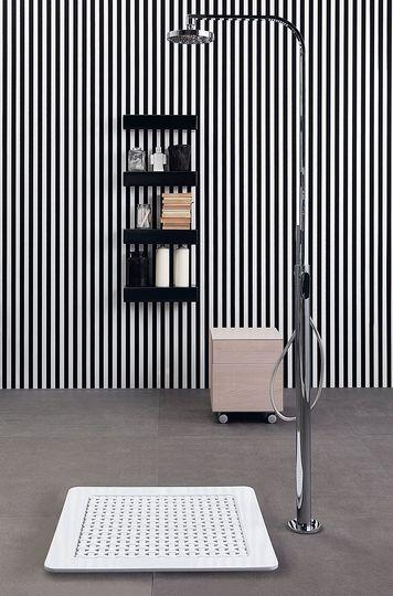 294831_salles-de-bain-design