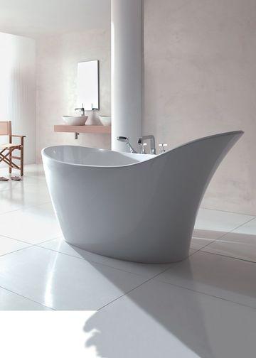294835_salles-de-bain-design